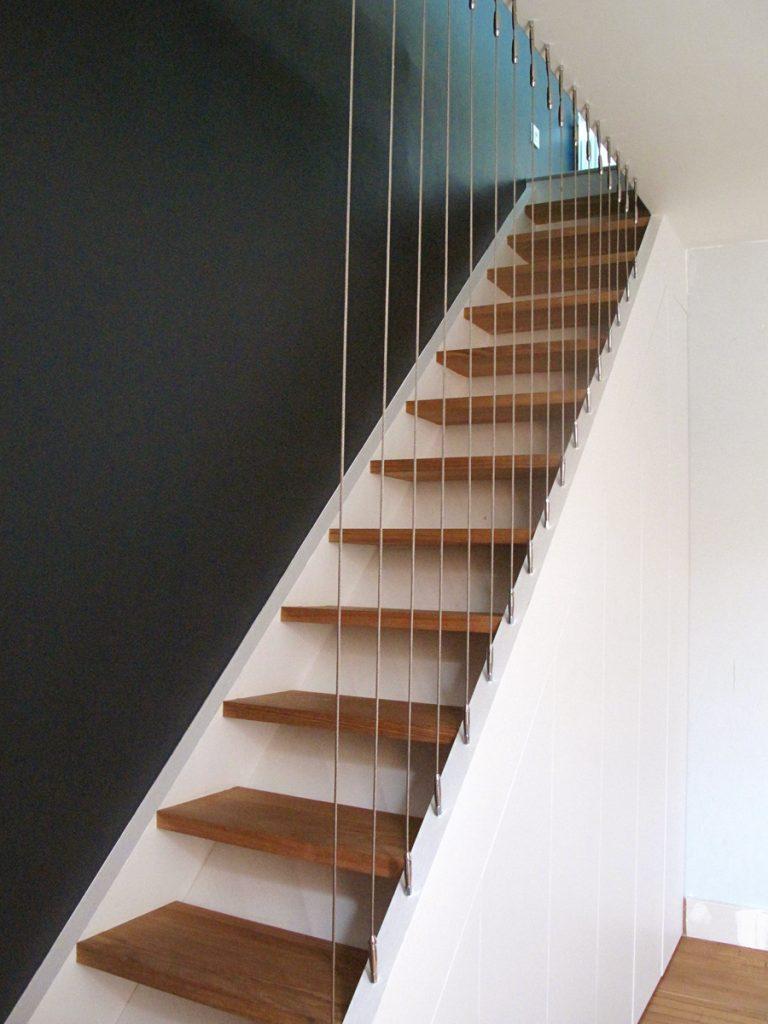 escalier-4