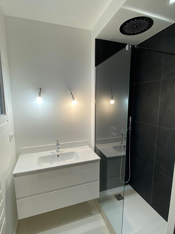 salle-de-bain-6